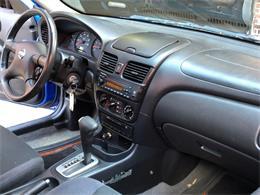 2006 Nissan Sentra (CC-1361966) for sale in Saint Charles, Missouri