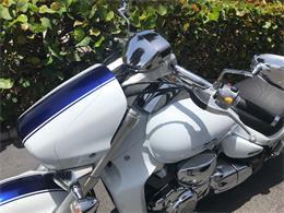 2009 Suzuki Reno (CC-1361968) for sale in Boca Raton, Florida