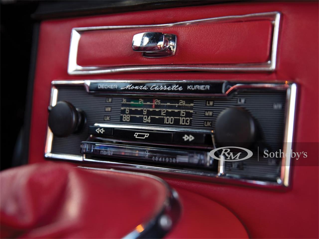 1964 Jaguar E-Type (CC-1361979) for sale in London, United Kingdom