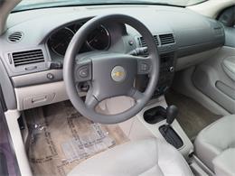 2006 Chevrolet Cobalt (CC-1361994) for sale in Tacoma, Washington