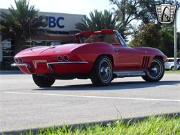 1965 Chevrolet Corvette (CC-1361998) for sale in O'Fallon, Illinois