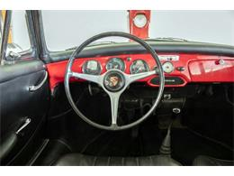 1962 Porsche 356 (CC-1361999) for sale in Pleasanton, California
