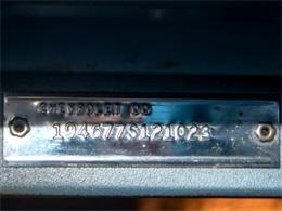 1967 Chevrolet Corvette (CC-1362000) for sale in Anaheim, California