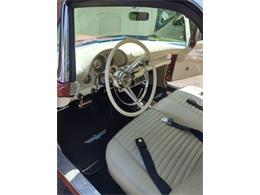 1957 Ford Thunderbird (CC-1362009) for sale in Atkinson, New Hampshire