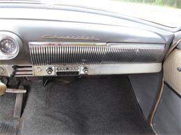 1953 Chevrolet 210 (CC-1362018) for sale in Fayetteville, Georgia