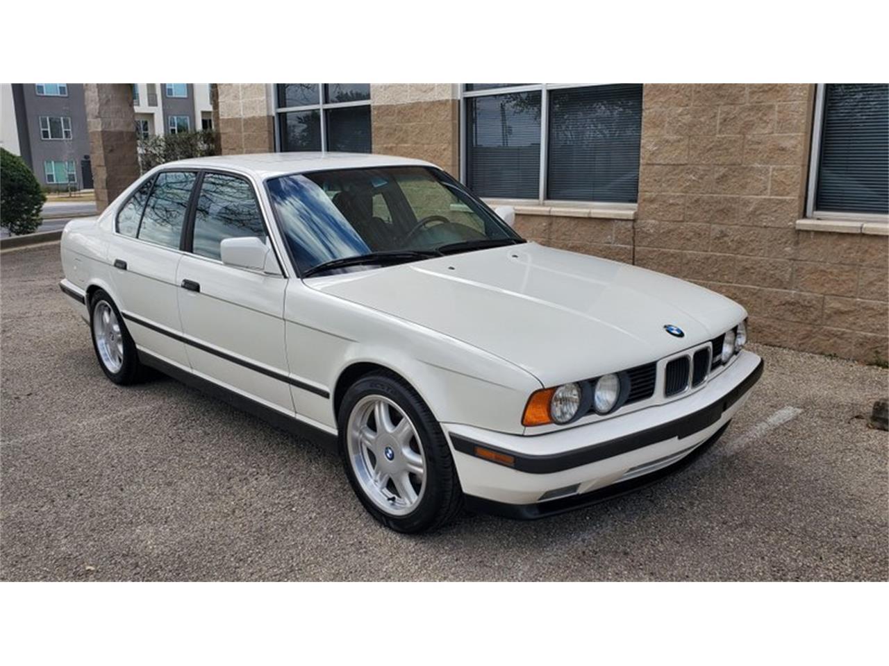 for sale 1991 bmw m5 in austin, texas cars - austin, tx at geebo