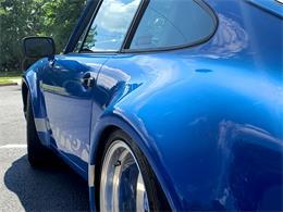 1984 Porsche 911 (CC-1362023) for sale in Oakwood, Georgia
