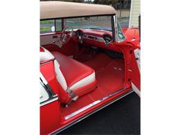 1955 Chevrolet Bel Air (CC-1362028) for sale in PEORIA, Arizona