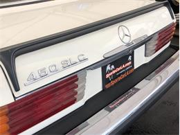1975 Mercedes-Benz 450 (CC-1360203) for sale in Los Angeles, California