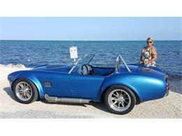 1965 Factory Five Cobra (CC-1362044) for sale in Cape Coral, Florida