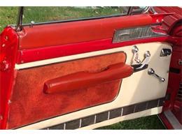 1958 Cadillac Coupe DeVille (CC-1362048) for sale in Orlando, Florida