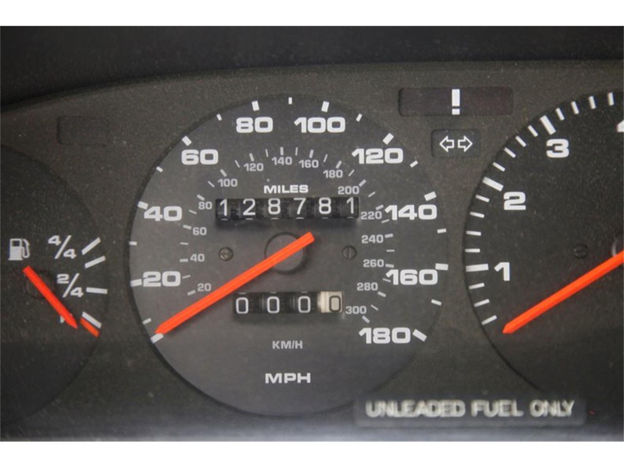 1988 Porsche 928 (CC-1362072) for sale in Morgantown, Pennsylvania
