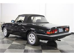 1986 Alfa Romeo Spider Veloce (CC-1362078) for sale in Ft Worth, Texas