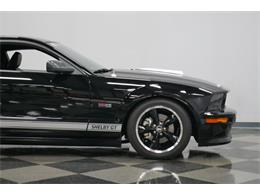2007 Ford Mustang (CC-1362083) for sale in Lavergne, Tennessee