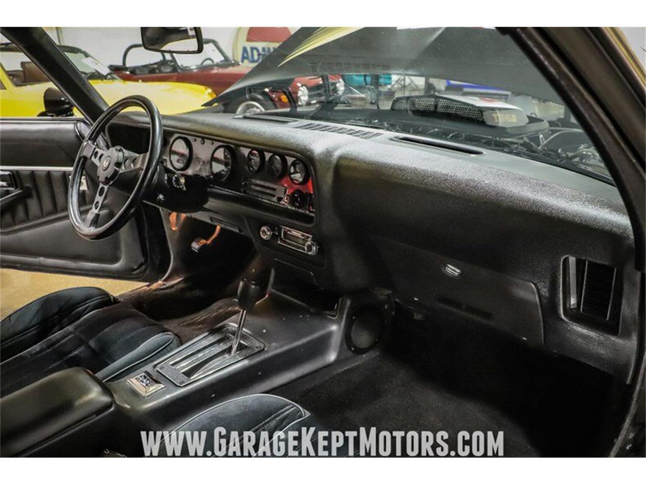 1979 Pontiac Firebird (CC-1362088) for sale in Grand Rapids, Michigan