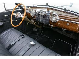 1941 Cadillac Series 62 (CC-1362095) for sale in Saint Louis, Missouri