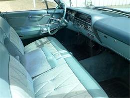 1964 Cadillac DeVille (CC-1362104) for sale in Arlington, Texas