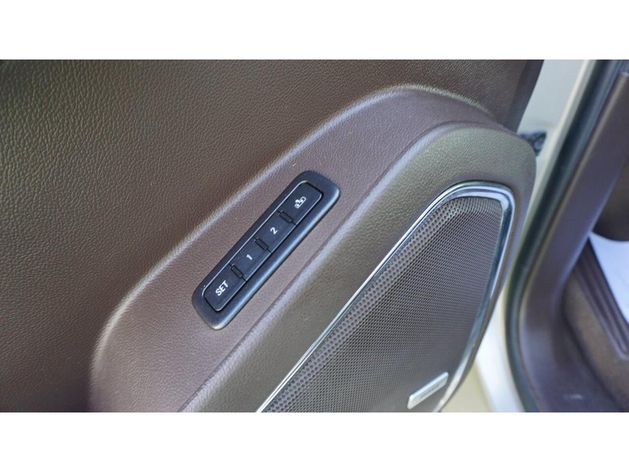 2015 GMC Yukon (CC-1362110) for sale in Clarence, Iowa