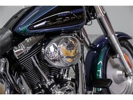 2001 Harley-Davidson Fat Boy (CC-1362115) for sale in Concord, North Carolina