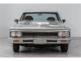 1966 Chevrolet El Camino (CC-1362120) for sale in Concord, North Carolina