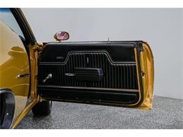 1972 Chevrolet Chevelle (CC-1362122) for sale in Concord, North Carolina
