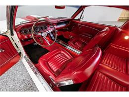 1965 Ford Mustang (CC-1362126) for sale in Concord, North Carolina