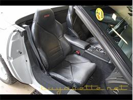 1996 Chevrolet Corvette (CC-1362132) for sale in Atlanta, Georgia