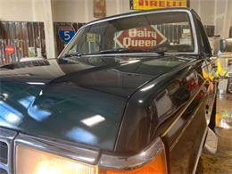 1991 Ford Bronco (CC-1362135) for sale in Redmond, Oregon