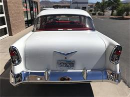 1956 Chevrolet Bel Air (CC-1362139) for sale in Henderson, Nevada