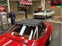 1971 Chevrolet Corvette (CC-1360214) for sale in Dothan, Alabama
