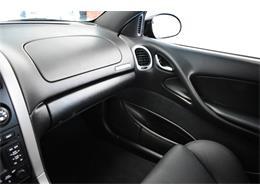 2005 Pontiac GTO (CC-1362144) for sale in Springfield, Ohio