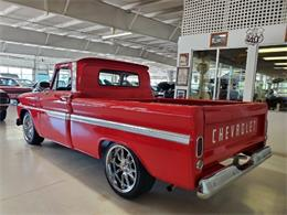 1965 Chevrolet C/K 10 (CC-1362147) for sale in Columbus, Ohio