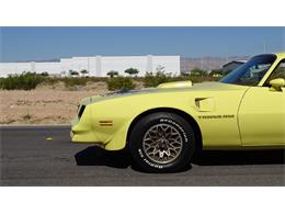 1978 Pontiac Firebird (CC-1362149) for sale in O'Fallon, Illinois