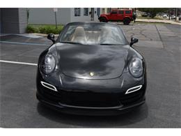 2016 Porsche 911 (CC-1362151) for sale in Biloxi, Mississippi