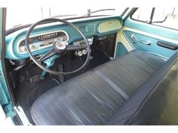 1961 Chevrolet Corvair 95 (CC-1362156) for sale in Charlotte, North Carolina