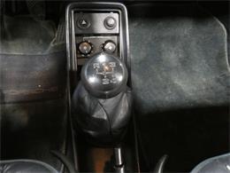 1988 Porsche 911 (CC-1362179) for sale in Hailey, Idaho