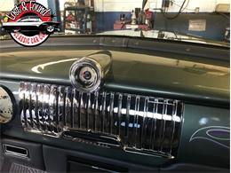 1951 Chevrolet Street Rod (CC-1362180) for sale in Mount Vernon, Washington