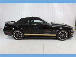 2007 Ford Mustang (CC-1362184) for sale in Belmont, Ohio