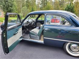 1951 Ford Custom (CC-1362205) for sale in Appomatox , Virginia
