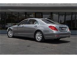 2015 Mercedes-Benz S-Class (CC-1360221) for sale in Miami, Florida