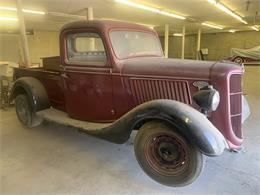 1936 Ford Pickup (CC-1362225) for sale in Phoenix, Arizona
