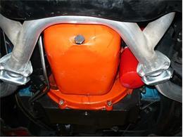 1958 Chevrolet Impala (CC-1362227) for sale in Beaver Falls, PA.