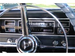 1966 Dodge Coronet (CC-1362246) for sale in Hilton, New York
