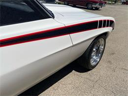1969 Chevrolet Camaro (CC-1362247) for sale in Addison, Illinois