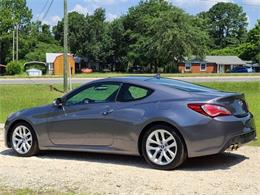 2015 Hyundai Genesis (CC-1362255) for sale in Hope Mills, North Carolina