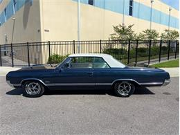 1965 Oldsmobile Cutlass (CC-1362262) for sale in Clearwater, Florida