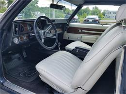 1971 Oldsmobile 442 (CC-1362271) for sale in Lake Hiawatha, New Jersey