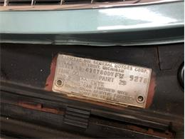 1963 Cadillac DeVille (CC-1362275) for sale in Orlando, Florida