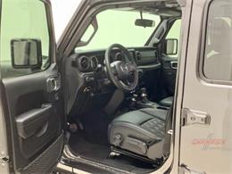 2020 Custom Truck (CC-1362280) for sale in Syosset, New York