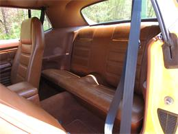 1972 Ford Mustang (CC-1362292) for sale in Indiana, Pennsylvania
